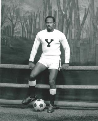 L. Roy Austin '68